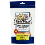 Fit N Flash Chicken Breast Fillets