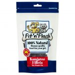 Fit N Flash Kangaroo Fillets
