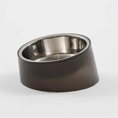 pidan® Pet Bowl Iceberg