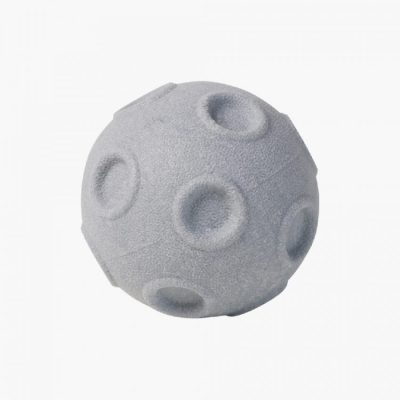 pidan® Dog Toy Ball – Falling Stone