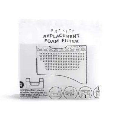 Petkit® Fountain U-Shape Sponge