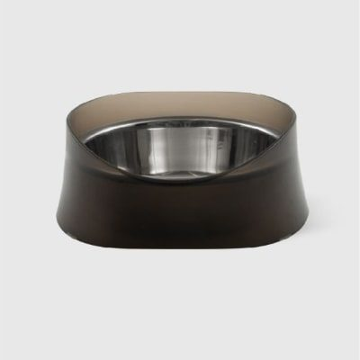 pidan® Pet Bowl Volcano
