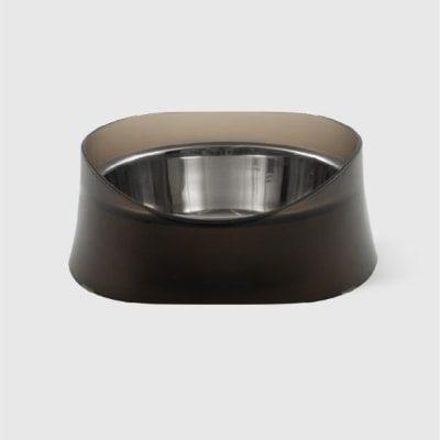 pidan® Pet Bowl Volcano