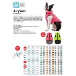 Airyvest Pink-Purple