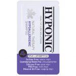 Hyponic Hypoallergenic Shampoo – Dogs Volumizing