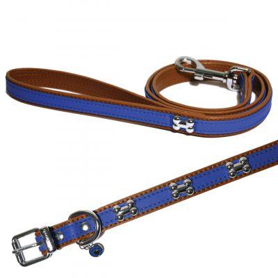 Rosewood Royal Collar