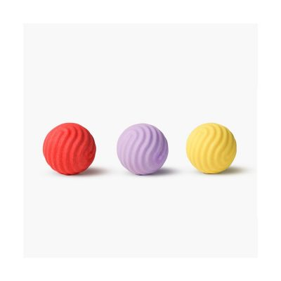 Pidan®  Dog Toy Ball – Wave
