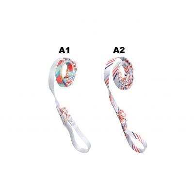 pidan® Leash- Dog – Bracelet
