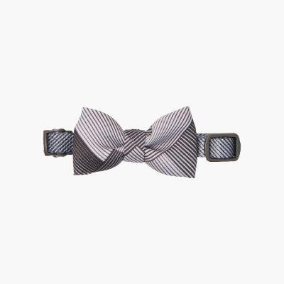 pidan® Cat Bowtie Collar