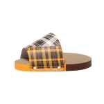 pidan® Cat Scratcher – Flip-flop