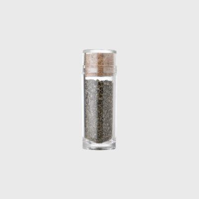 pidan® Catnip -2.5g