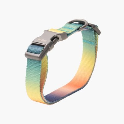 pidan® Dog Collar – A Series