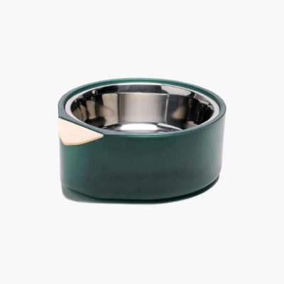 pidan® Pet Bowl-Single- Green