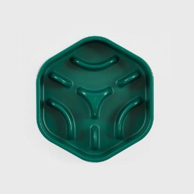 pidan® Slow Feeder (Forest maze)