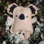 Outback Tails Toys – Kevin the Koala