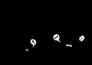 500x707cm-logo-signage
