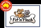 fitnflash-logo